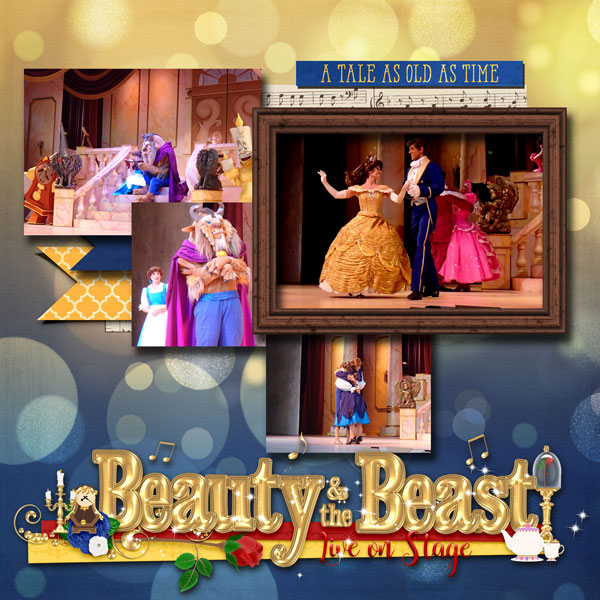 Beauty-and-the-Beast2