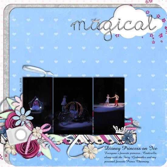 Cinderella_on_Ice_Oct_2010_smaller