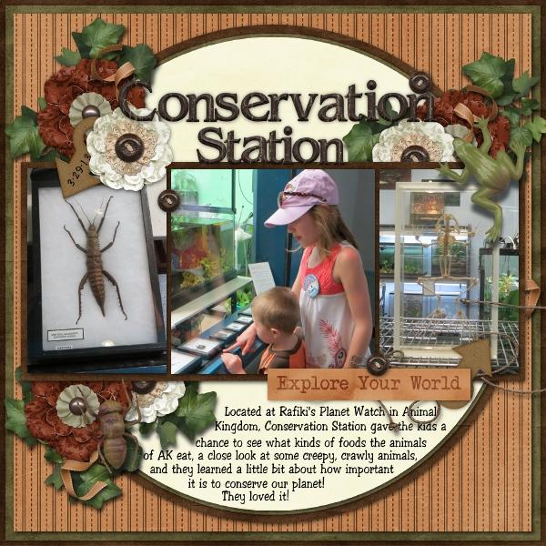 Conservation_Station1