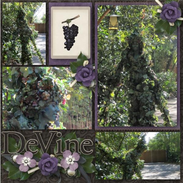 DeVine6