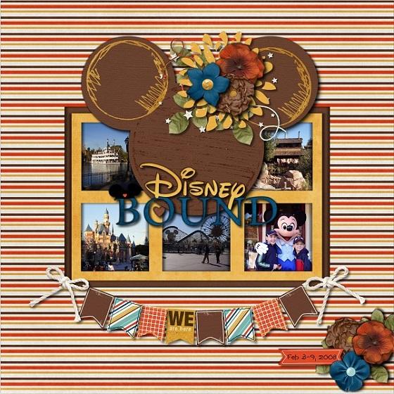 DisneyBound2