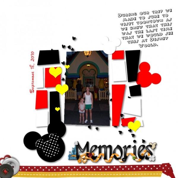 Disney_2010_-_Page_017