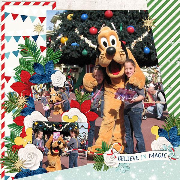 Disney_Christmas4