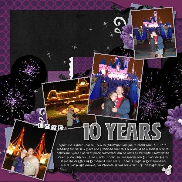 Disneyland_2009-047
