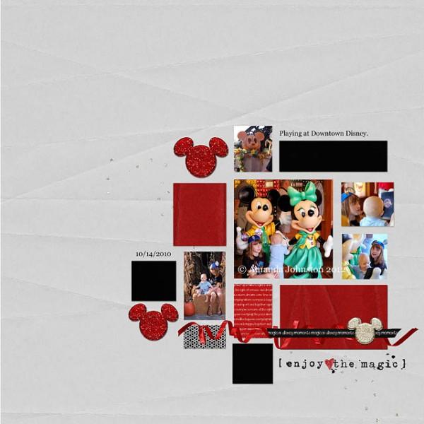 Downtown_Disney_Noah_s_Birthday_WEB