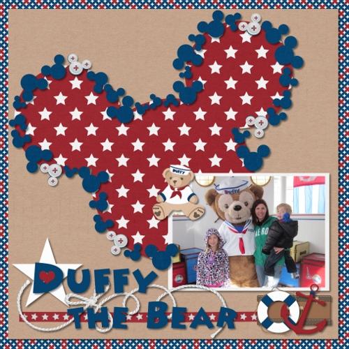 Duffy_the_Bear_500x500_