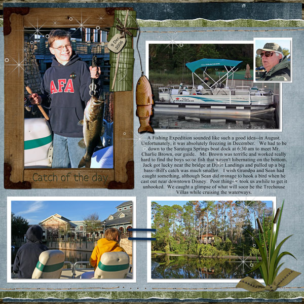 Gone-Fishing-Page-1