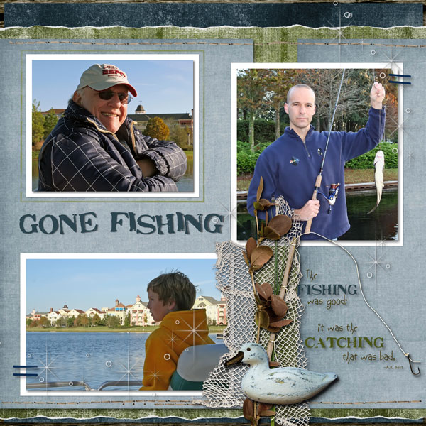Gone-Fishing-Page-2