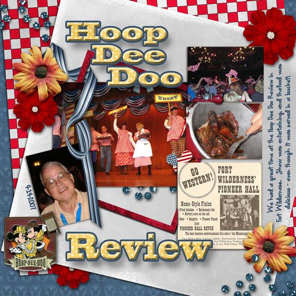 Hoop-Dee-Do_Review_web