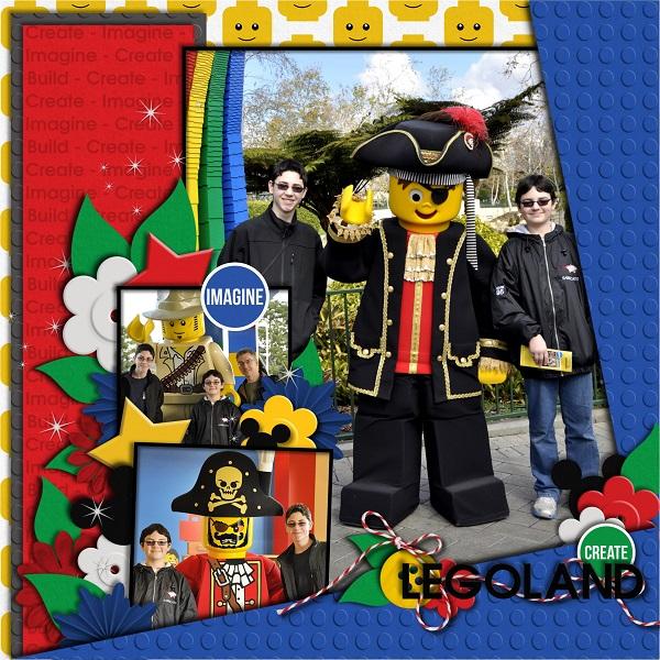 Lego21