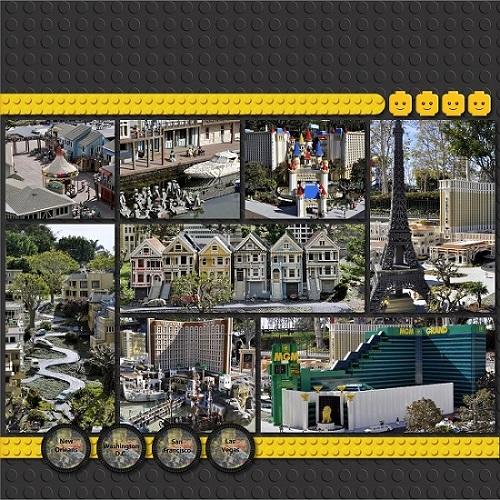 Lego_R