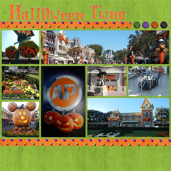 MS_TC_277_L_HalloweenTime_sm