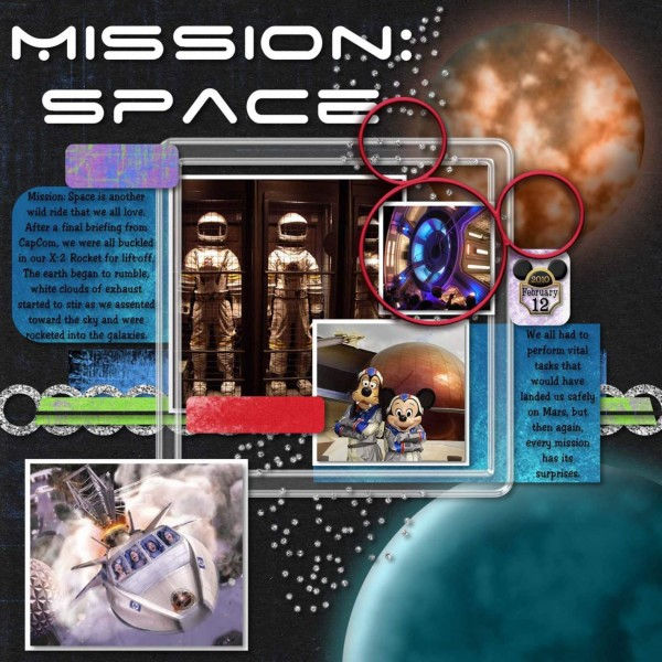 Mission_Space1