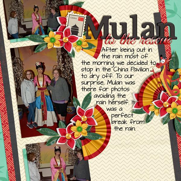 Mulan-Rescue