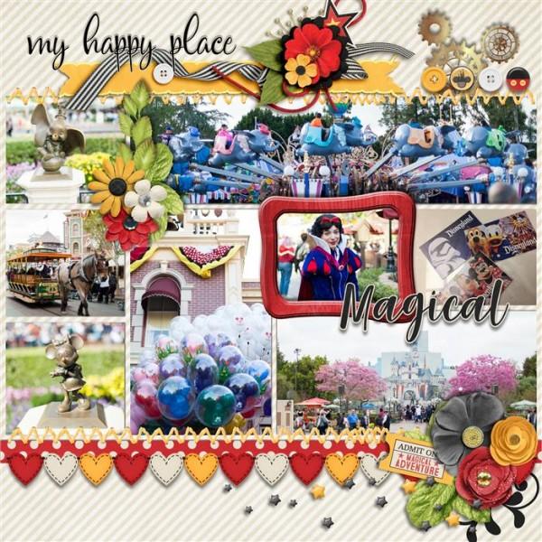 My_Happy_Place_Custom_