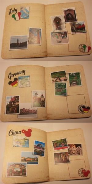 Passport-Photo-7to9