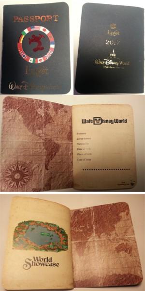 Passport-Photo-Cover