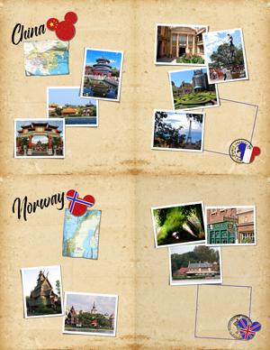 Passport_2Reverse