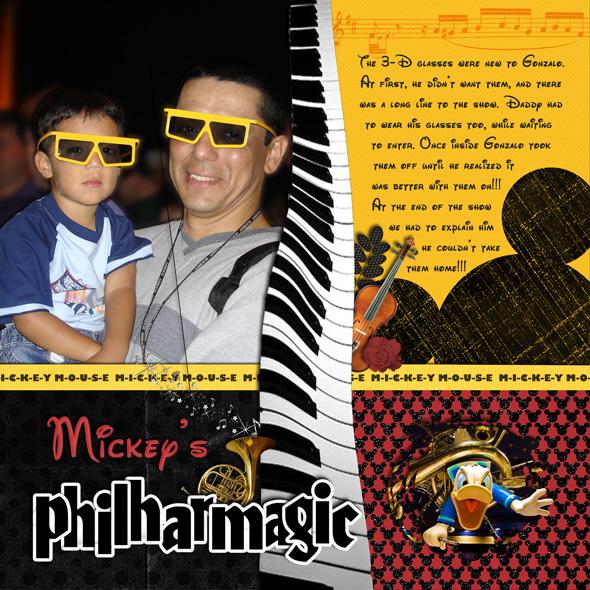 Philharmagic-600