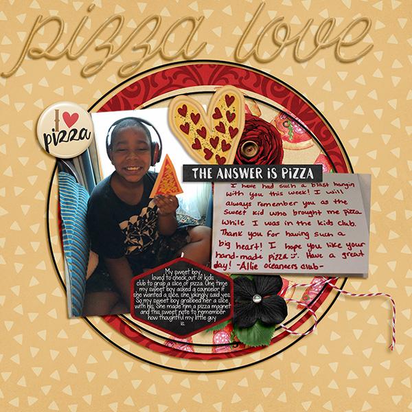 Pizza_Love