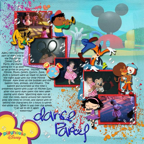 Playhouse-Disney-Dance-Part