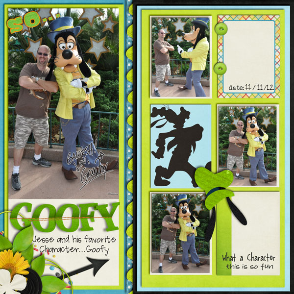 So_Goofy_HS_Nov_11_2012_smaller