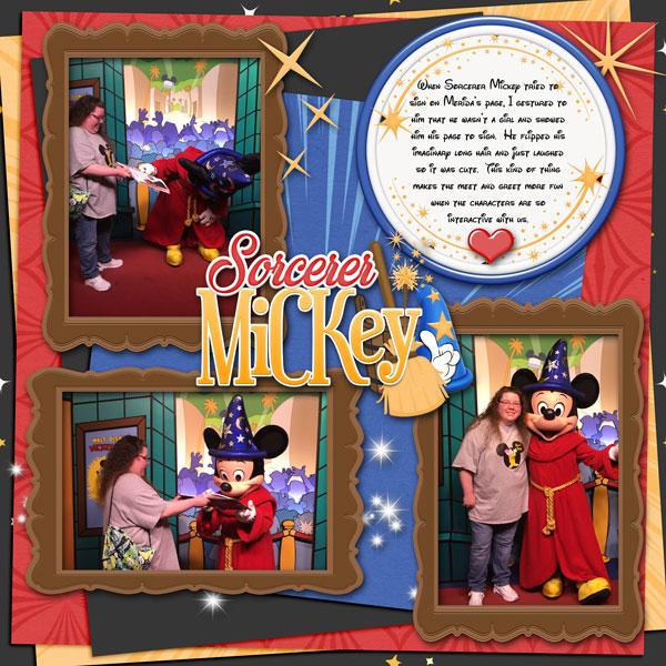 Sorcerer-Mickey6