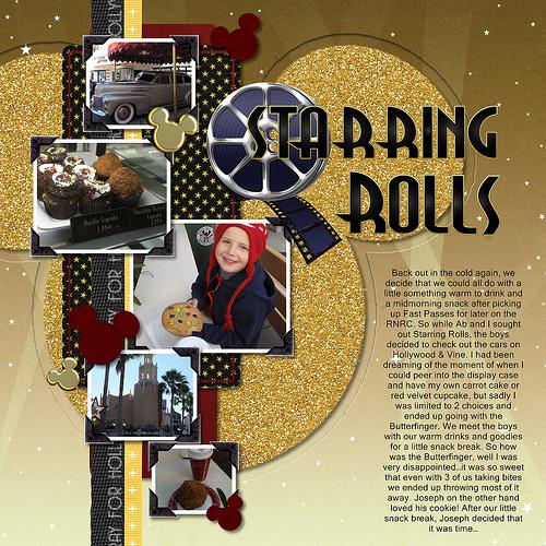 Starring_Rolls