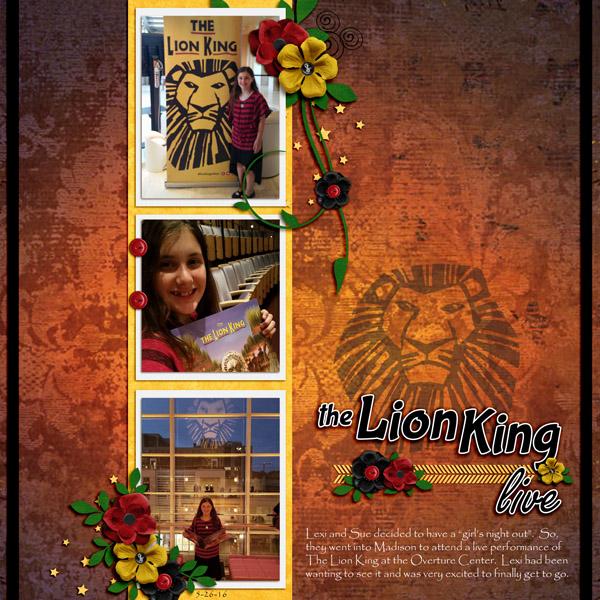The_Lion_King_Live_web