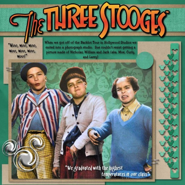 The_Three_Stooges