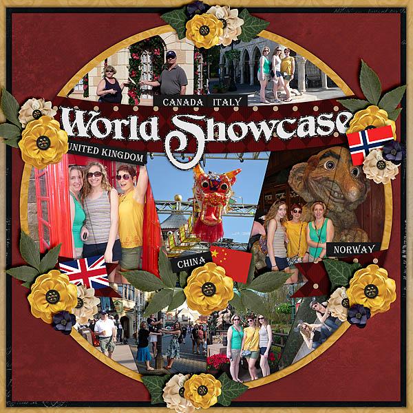 World_Showcase_web1