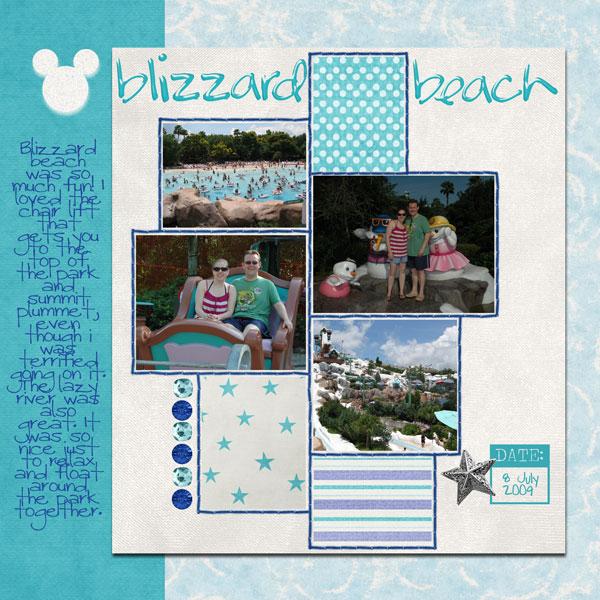 blizzard-beach-general