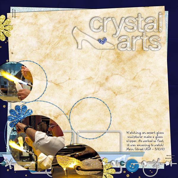 crystal_slipper600