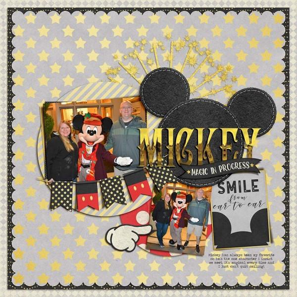 mickey-0717msg