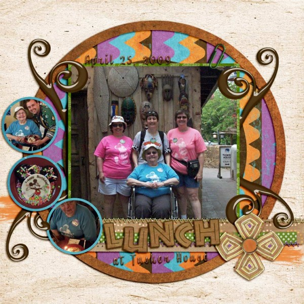mom-birthday-trip-ak-lunch_