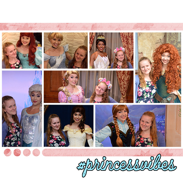 princessvibes