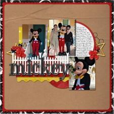 020-Mickey.jpg