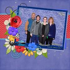 029-Family-Cruise.jpg