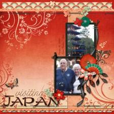 10_10_10MomDadEpcotJapan_Web.jpg