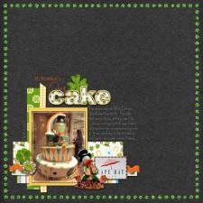 11_03_14StPatsDayCake_Web.jpg