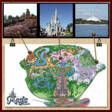 2003-Magic-Kingdom-Map.jpg