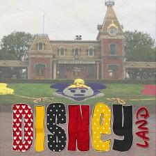 2008-DL-Disneyland-TitlePag.jpg