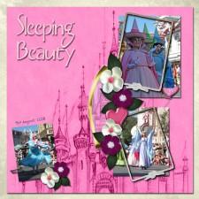 2008-DL-Sleeping-Beauty.jpg