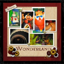 2009-DL-Wonderland.jpg