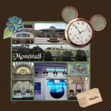 20090611-Monorail.jpg