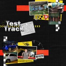 2009_10_29TestTrack_WEB.jpg