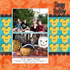 2009_10_30SleepyHollowTC80_.jpg