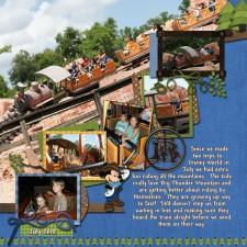 2010-Disney-BD-BTMweb.jpg