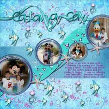 2010-Disney-Castaway-Cay_we.jpg