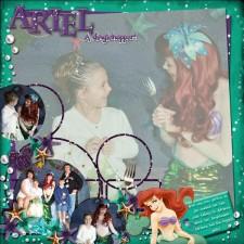 2010-Disney-SB-Ariel_web.jpg